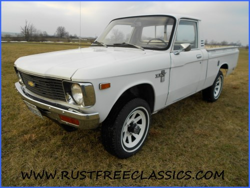 small resolution of 79 chevy luv wiring diagram trusted wiring diagram  chevy 4x4 1979 chevy luv